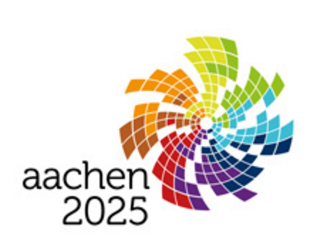 inways ist Unterstützer von Aachen2025